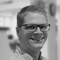Dennis Schröder Profilbild