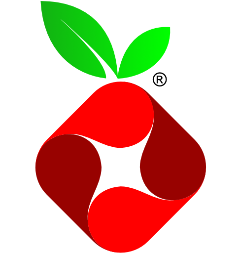 Pi-Hole auf dem Raspberry PI