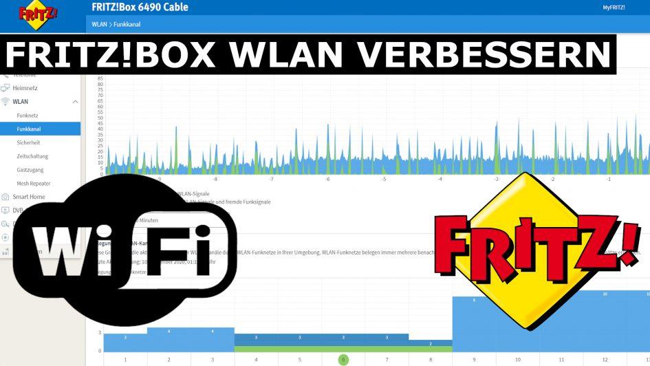 fritzbox_wlan_verbessern